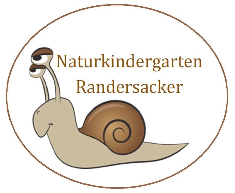 Naturkindergarten Randersacker